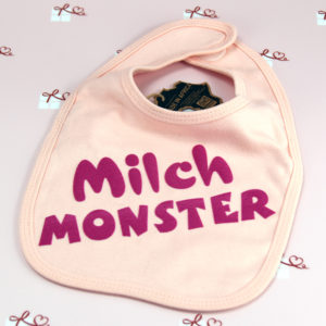 Milchmonster
