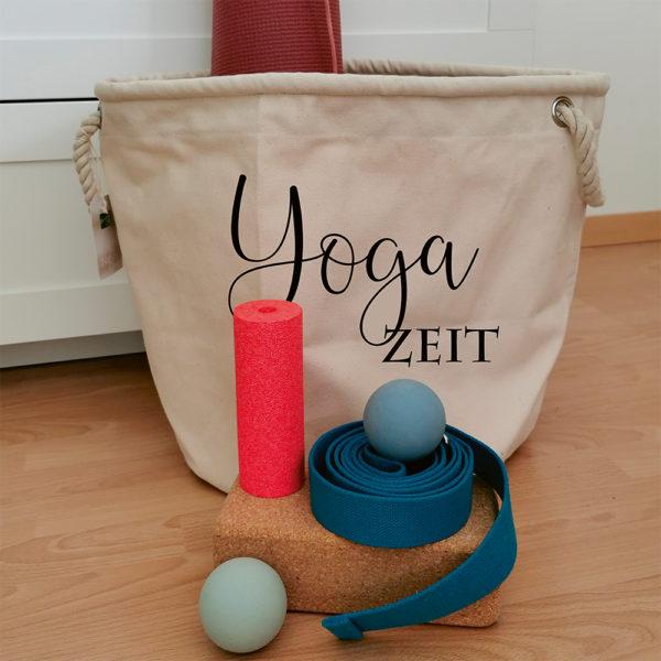 Körbe-groß-YogaZeit