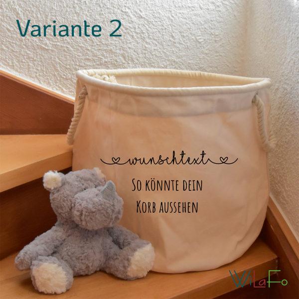 Körbe-groß-mit-Wunschtext-2.jpg