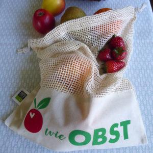 Obst-Gemüse Beutel