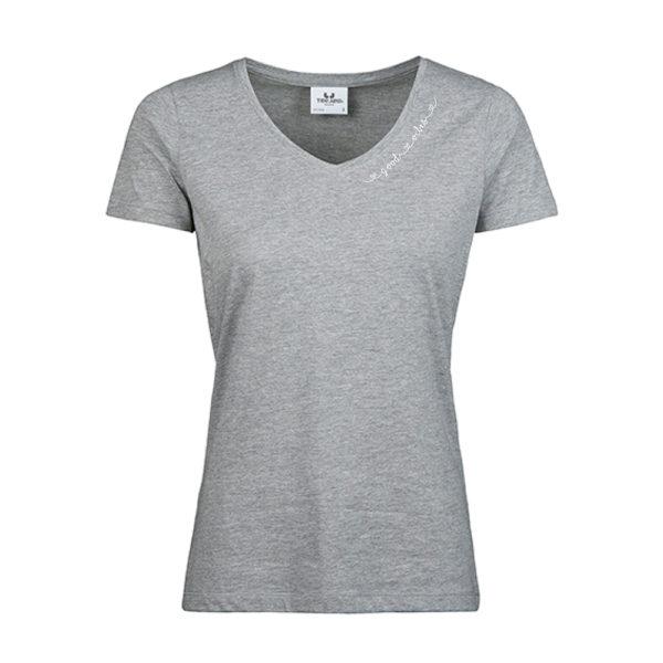 good-vibes-T-Shirt-mit-V-Ausschnitt-grau.jpg